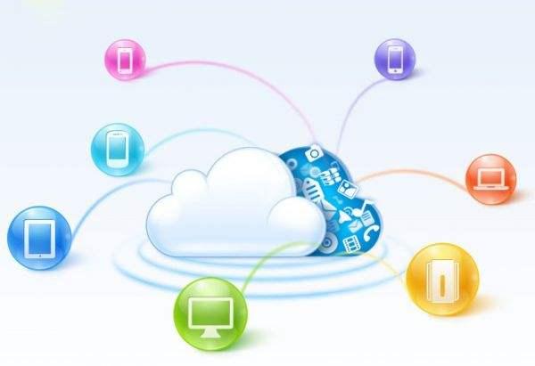 支持对象存储的开源存储系统