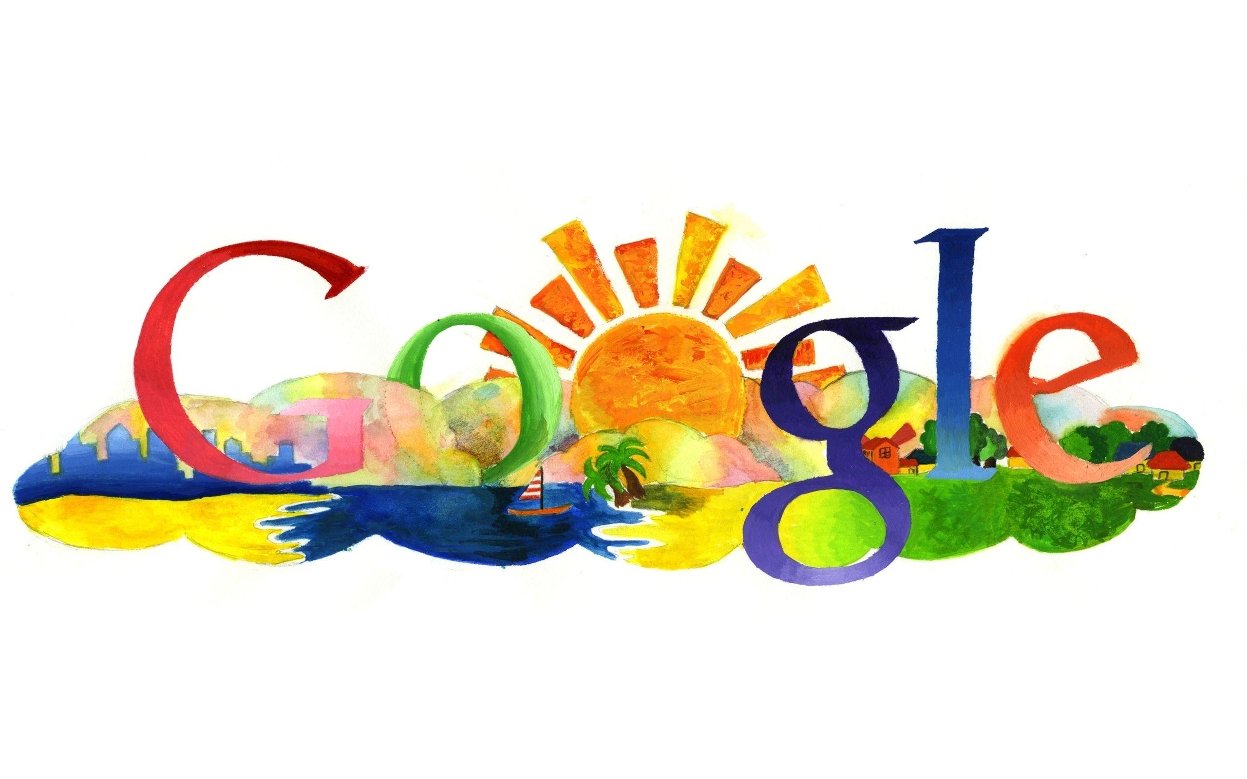 谷歌捐款逾8亿美元抗击新冠疫情