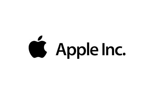 苹果WWDC 2020:iOS 14新功能