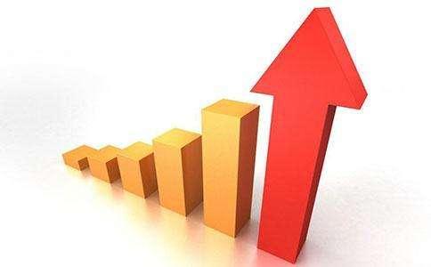 站在下半年的时间点看待:2020年中国经济发展形势分析